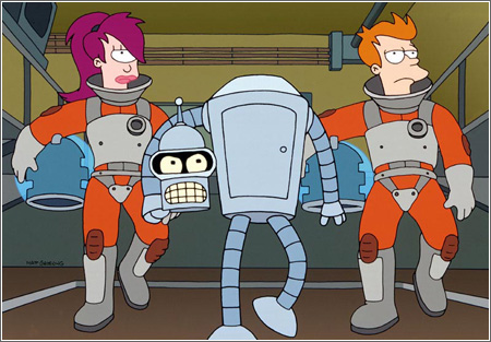 1235611417_geek-tv-futurama