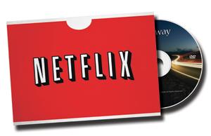 20080923-Netflix_Composite