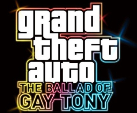 grand-theft-auto-the-ballad-of-gay-tony-logo