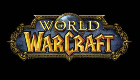 world-of-warcraft-logo