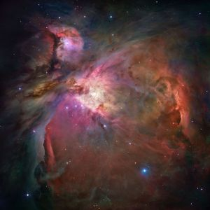 OrionNebula-774263