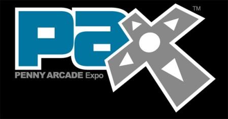 pax-penny-arcade-expo-logo