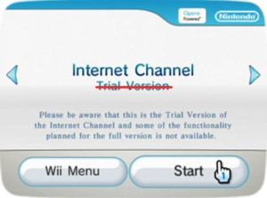 wii-internet-channel-1